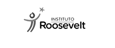Instituto Roosvelt